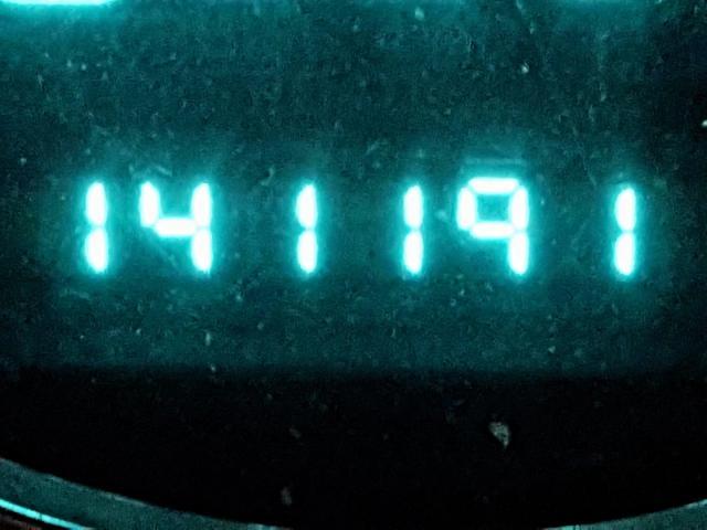 1C3CDZAGXCN322044 - 2012 Dodge Avenger Se 3.6L front view