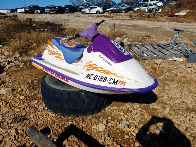 click here to view 1995 SEAD JETSKI at IBIDSAFELY