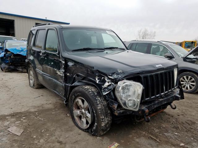 1J8GN28K79W541017-2009-jeep-liberty-sp