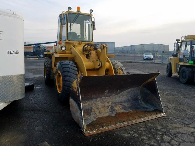 click here to view 1989 TROJ LOADER at IBIDSAFELY
