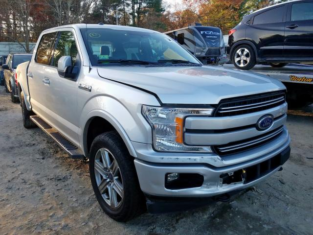 1FTEW1EP5JFC20961-2018-ford-f150-super