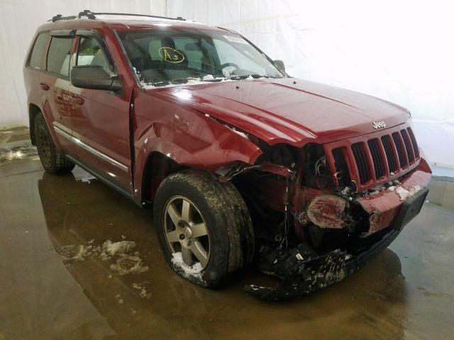 1J4PR4GK4AC147659-2010-jeep-cherokee