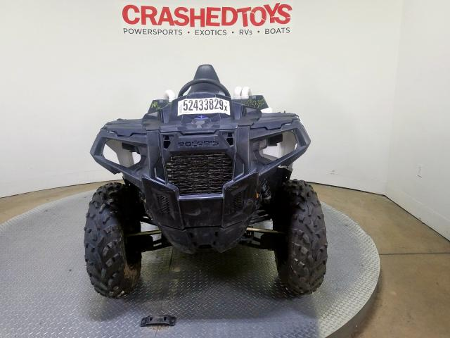 Polaris Ace For Sale >> 2018 Polaris Ace 570 Sp 1 For Sale In Dallas Tx Lot 52433829