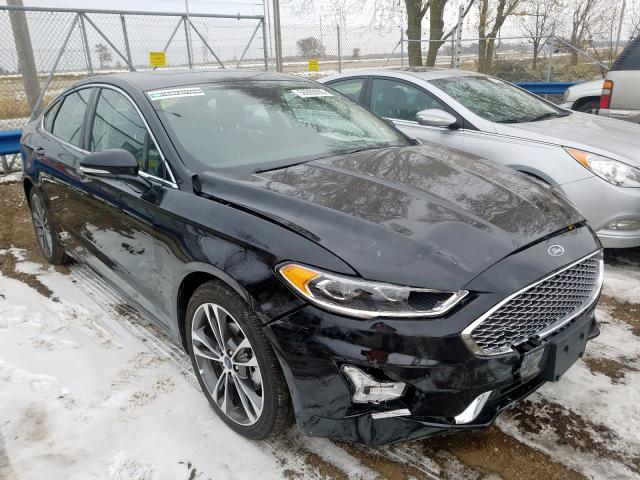 click here to view 2020 FORD FUSION TIT at IBIDSAFELY