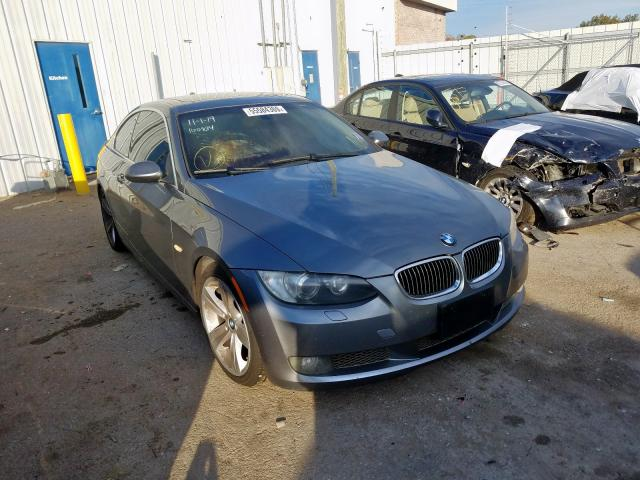 2008 BMW 335 I for sale in Montgomery, AL