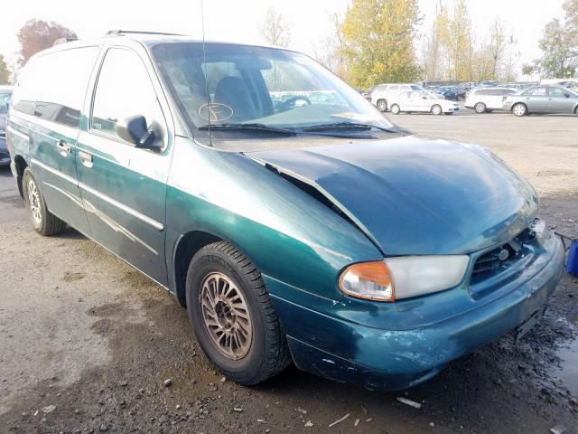 2FMZA5149WBC60032-1998-ford-windstar-w