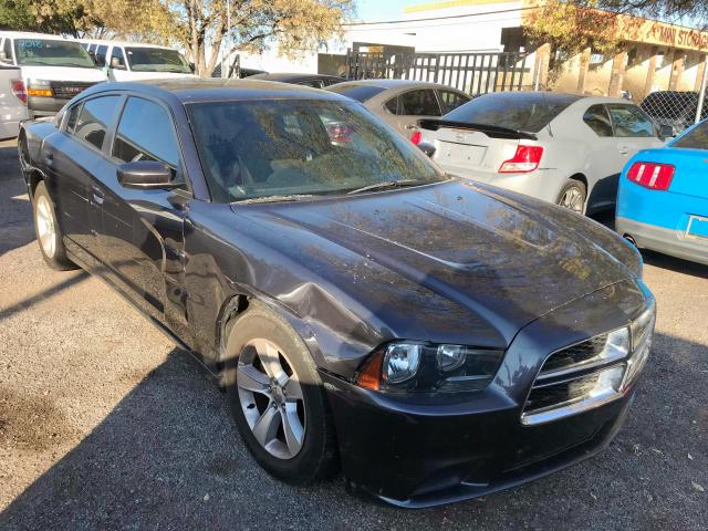 click here to view 2014 DODGE CHARGER SE at IBIDSAFELY
