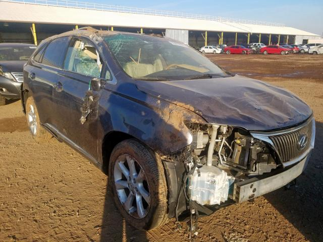 2T2BK1BA6CC134547-2012-lexus-rx-350