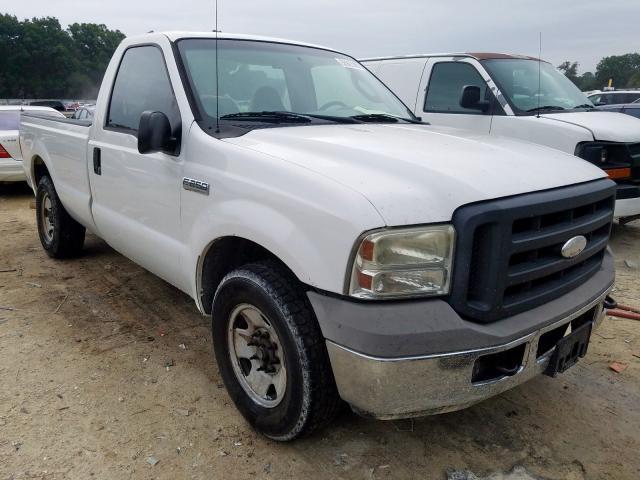 1FTNF20595EB50713-2005-ford-f250-super
