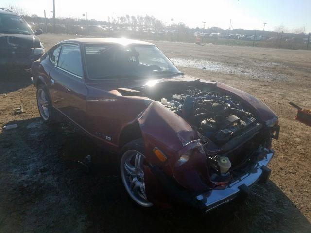 1978 Datsun 280Z for sale in Indianapolis, IN