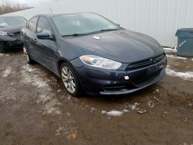 Online Car Auction Repairable Salvage Cars Sale