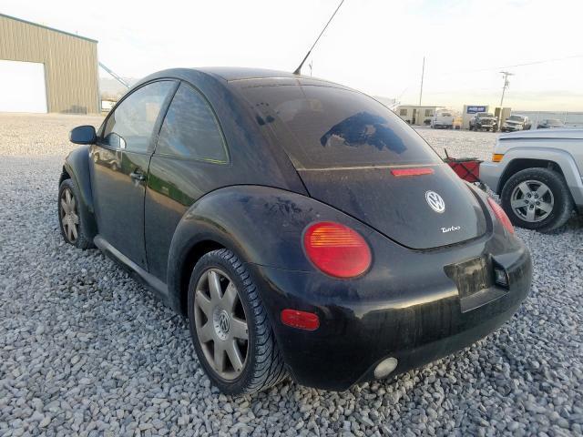 3VWDD21C23M412784-2003-volkswagen-beetle-2