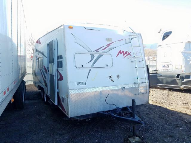 2005 Other 5th Wheel for sale in Colorado Springs, CO