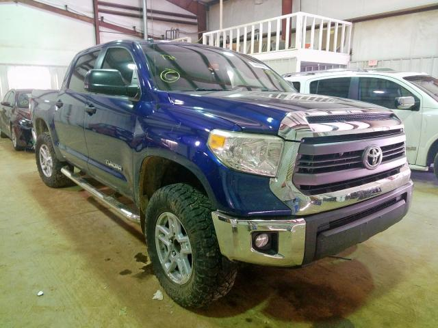 2014 Toyota Tundra For Sale >> 2014 Toyota Tundra Cre For Sale At Copart Longview Tx Lot 56409509 Salvagereseller Com