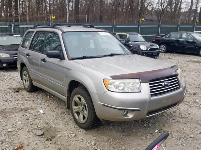 JF1SG63676H745450-2006-subaru-forester