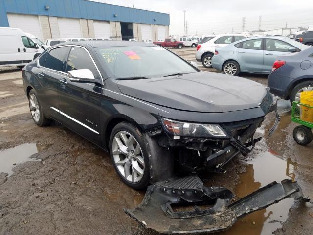 1G1155S33EU116408-2014-chevrolet-impala