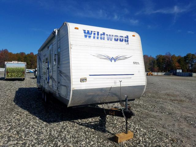 2009 Other RV for sale in Spartanburg, SC