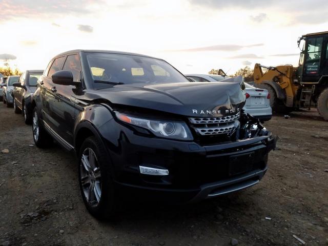 2015 Land Rover Range Rover for sale in Hillsborough, NJ