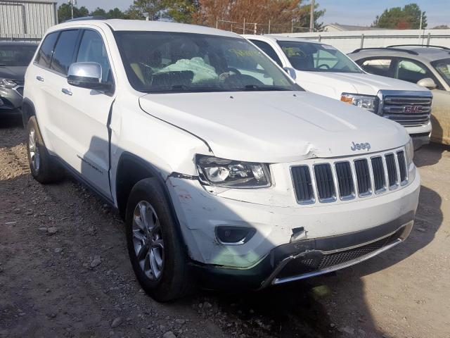 1C4RJEBG7EC107192-2014-jeep-grand-cher