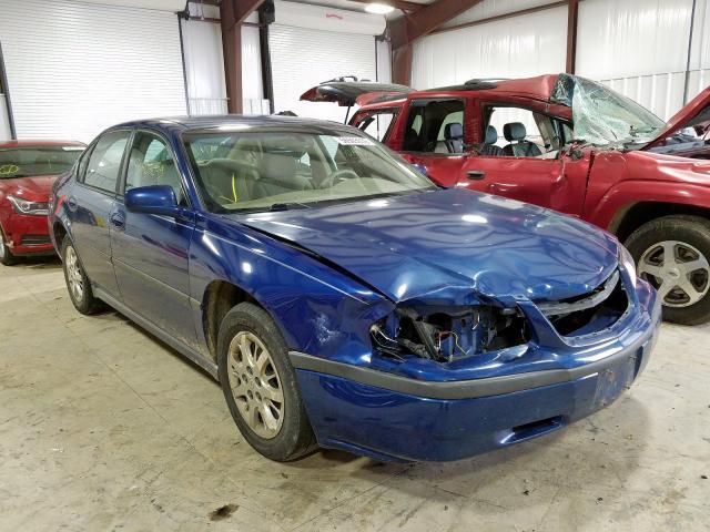 2G1WF52E749420230-2004-chevrolet-impala