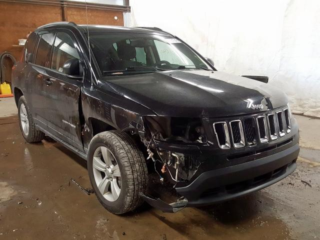 1C4NJDBB2GD638617-2016-jeep-compass-sp