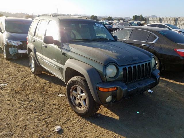 1J4GL58K62W114894-2002-jeep-liberty