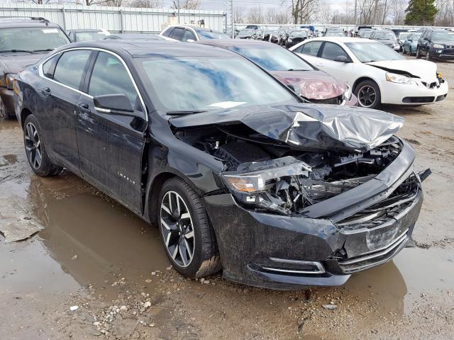 2G11Z5S33K9137899-2019-chevrolet-impala