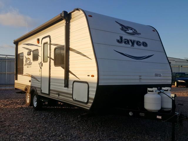 1UJBJ0BL7H17Z0903-2017-jayco-jayflight