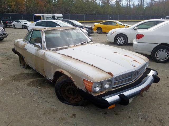 10704412025883-1975-mercedes-benz-s-class