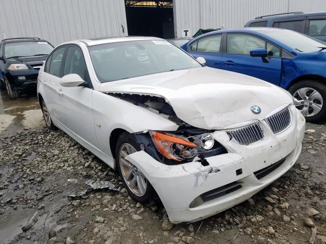 WBAVC93537KX57513-2007-bmw-3-series