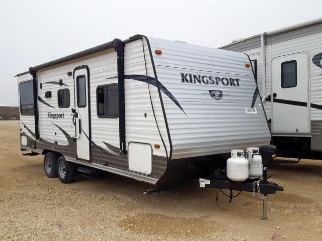 1NL1GTJ28H1122977-2017-gulf-stream-kingsport