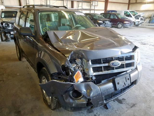 1FMCU0C75CKB13148-2012-ford-escape-xls