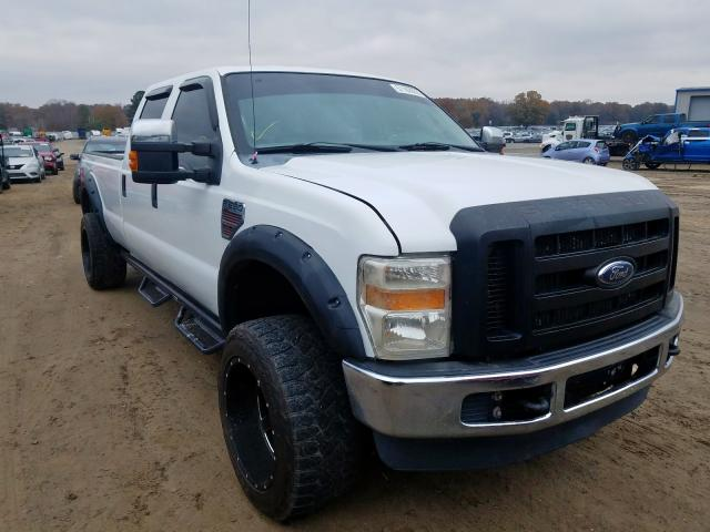 2010 F250 For Sale >> 2010 Ford F250 Super 6 4l 8 For Sale In Conway Ar Lot 57102039