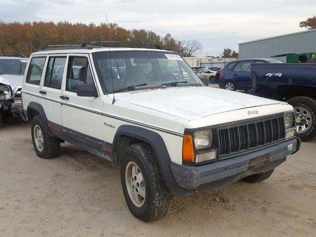 1J4FT68S4TL120049-1996-jeep-cherokee-s