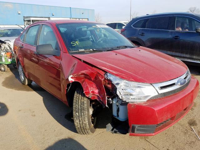 1FAHP3FN8AW162174-2010-ford-focus-se