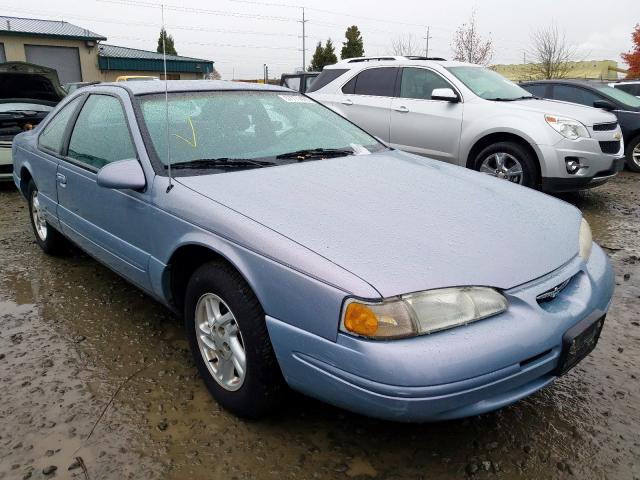 1996 FORD  TBIRD