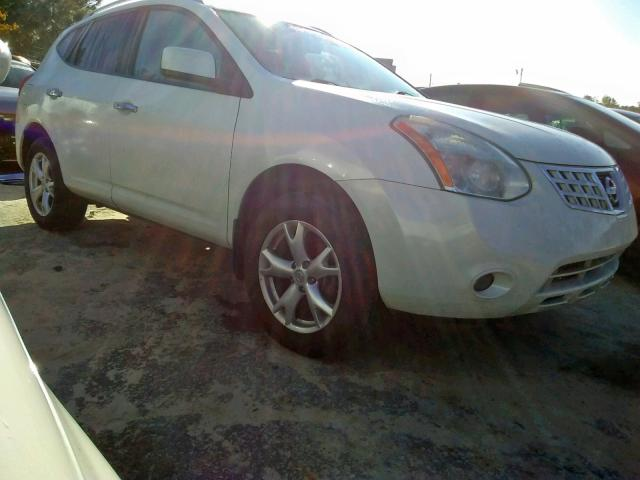 JN8AS5MT2AW027929-2010-nissan-rogue-s