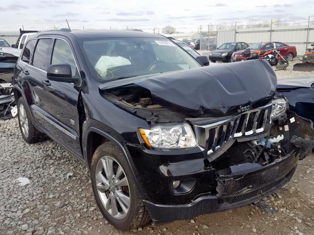 1J4RR4GG4BC646158-2011-jeep-grand-cher