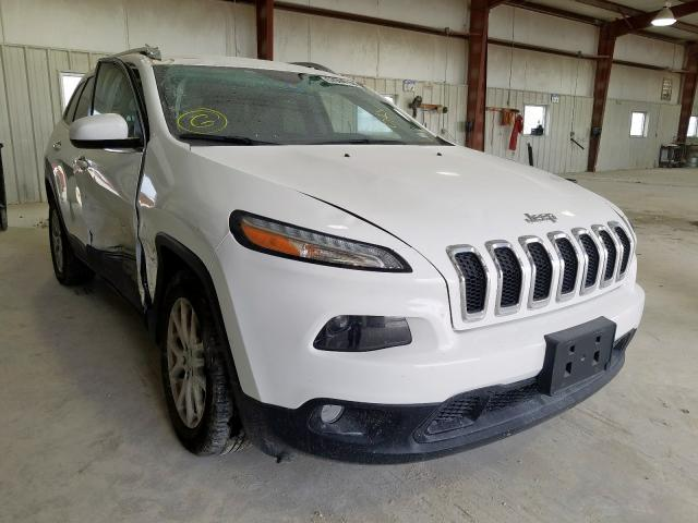 1C4PJLCB6GW137865-2016-jeep-cherokee