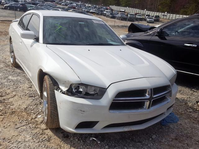 2B3CL3CG2BH606379-2011-dodge-charger