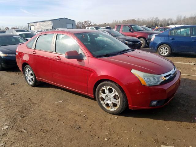 1FAHP36N29W116514-2009-ford-focus
