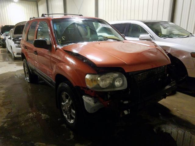 1FMYU92Z35KD26230-2005-ford-escape-xls