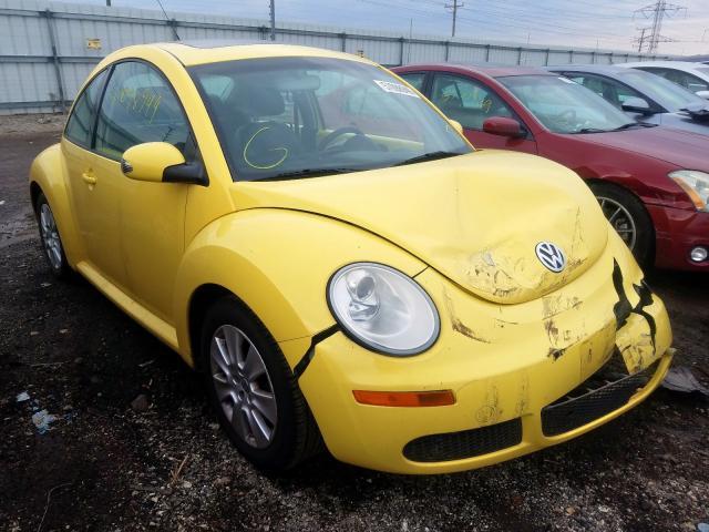 3VWRW3AG2AM027327-2010-volkswagen-beetle