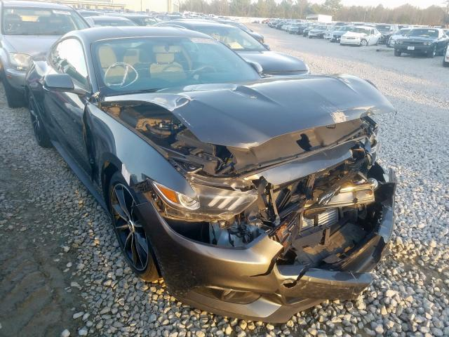 2016 Ford Mustang for sale in Memphis, TN
