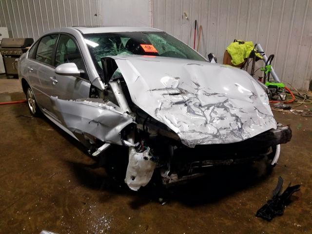 2G1WB5E30F1123811-2015-chevrolet-impala