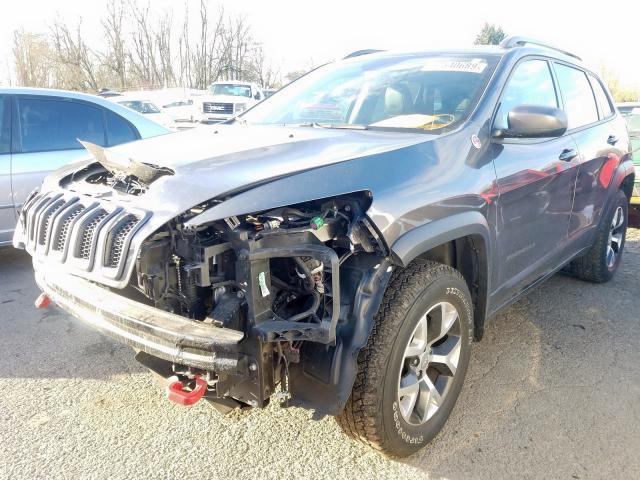 1C4PJMBS7GW253860-2016-jeep-cherokee-1