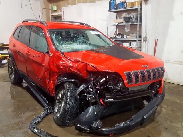 1C4PJMBXXKD440817-2019-jeep-cherokee