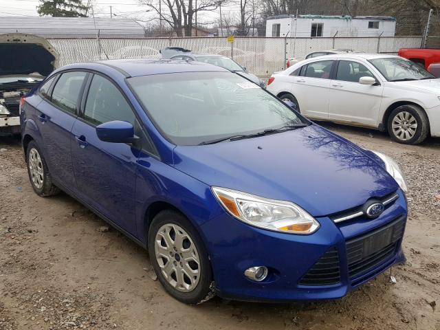1FAHP3F20CL293819-2012-ford-focus-se