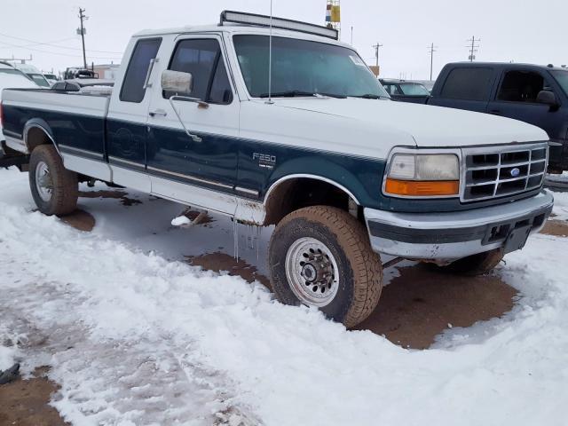 1FTHX26F3SKA02726-1995-ford-f250-0