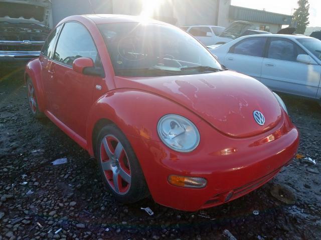 3VWED21C51M476352-2001-volkswagen-beetle